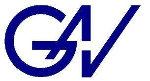 GAV logo
