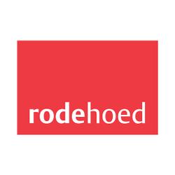 Rode Hoed , Amsterdam